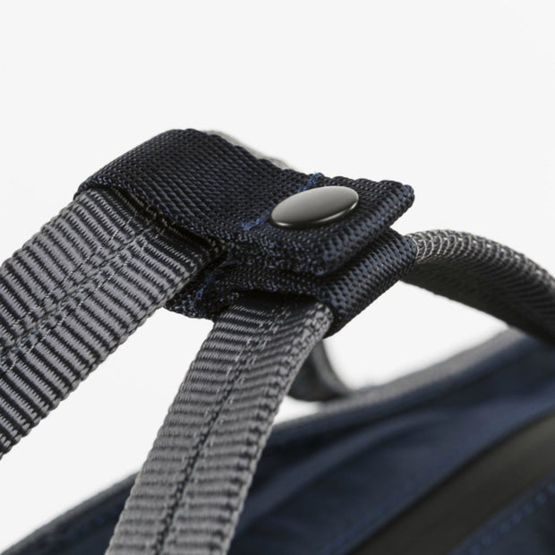 Haul Backpack - Backpacks & Bags - Inspired by Rock-climbing - Topologie