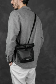 Chalk Bumbag Dry - Backpacks & Bags - Inspired by Rock-climbing - Topologie
