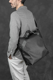 Rope Tote Dry - Backpacks & Bags - Inspired by Rock-climbing - Topologie