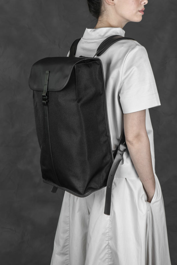 Satchel Backpack Dry - Backpacks & Bags - Inspired by Rock-climbing - Topologie