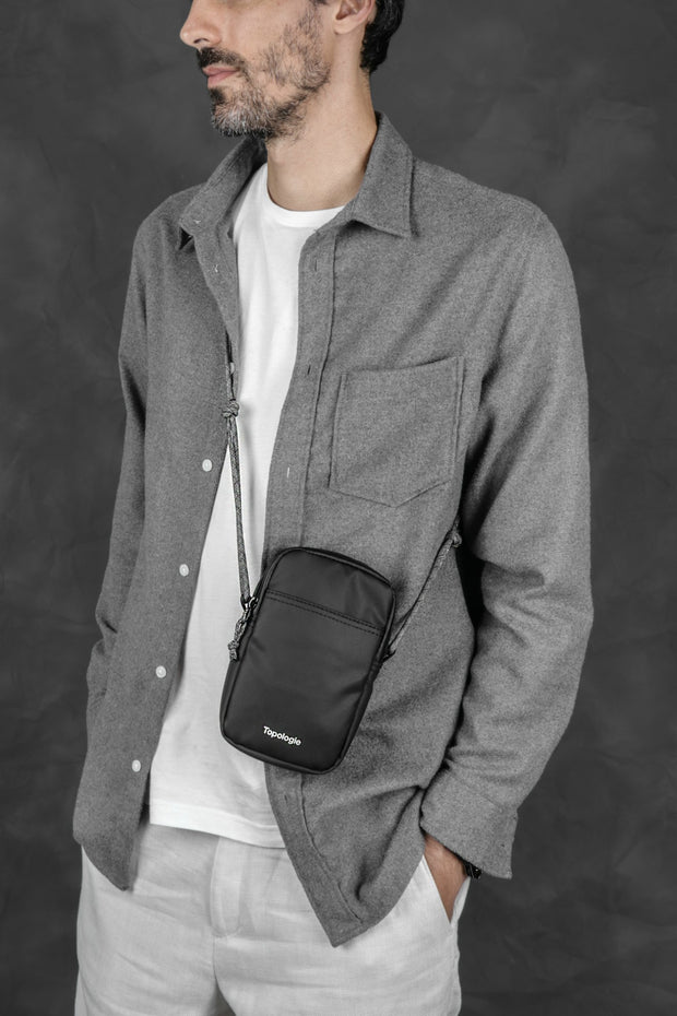 Tinbox Pouch Dry - Backpacks & Bags - Inspired by Rock-climbing - Topologie