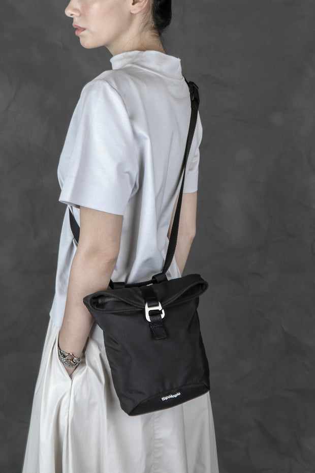 Chalk Bumbag - Backpacks & Bags - Inspired by Rock-climbing - Topologie