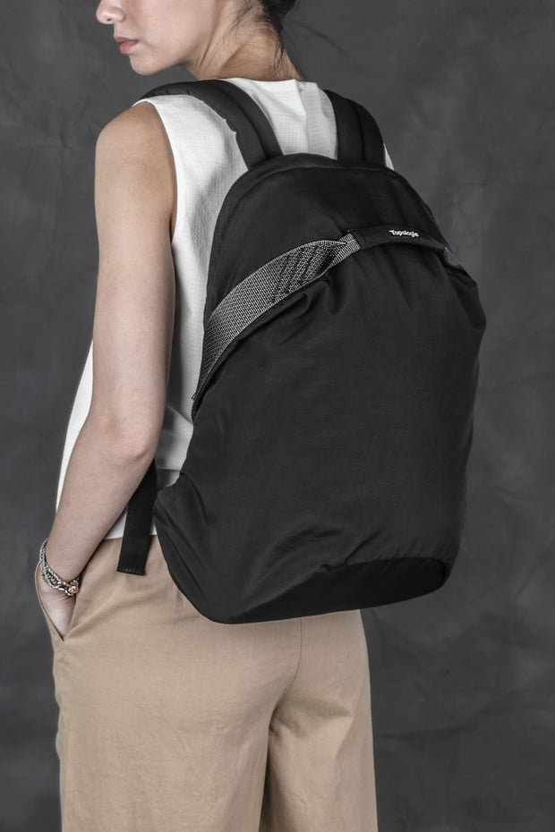 Multipitch Backpack Small - Backpacks & Bags - Inspired by Rock-climbing - Topologie