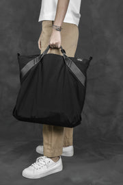 Rope Tote - Backpacks & Bags - Inspired by Rock-climbing - Topologie