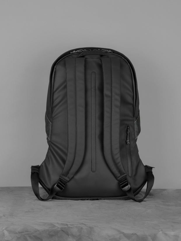 Multipitch Backpack Small Dry - Backpacks & Bags - Inspired by Rock-climbing - Topologie