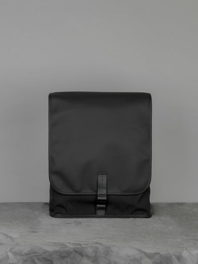 Ransel Backpack Dry - Backpacks & Bags - Inspired by Rock-climbing - Topologie