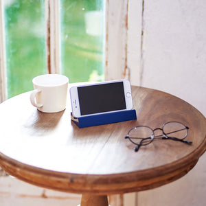 Mt.Fuji Phone/ Glasses Stand