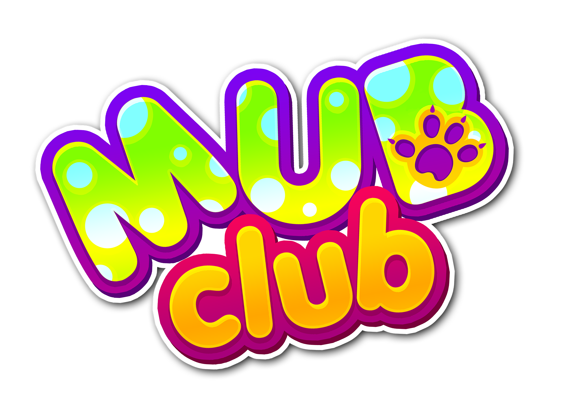MUB Club Logo