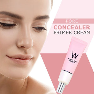 Pore Concealer Primer Cream - Jazzie Dealz