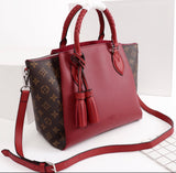 Gorgeous Handbags - Jazzie Dealz