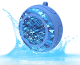 Waterproof Outdoor Bluetooth Speaker - Jazzie Dealz