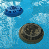Floating outdoor Speaker - JazzieDealz.Com
