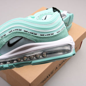 Air Max 97 GS 'Have a Nice Day-Tropical Twist' Nike - Jazzie Dealz
