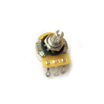 CTS A500k 450S Guitar Series Potentiometer
