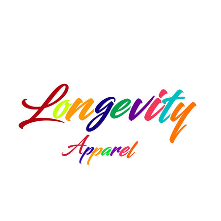 Longevity Apparel Co