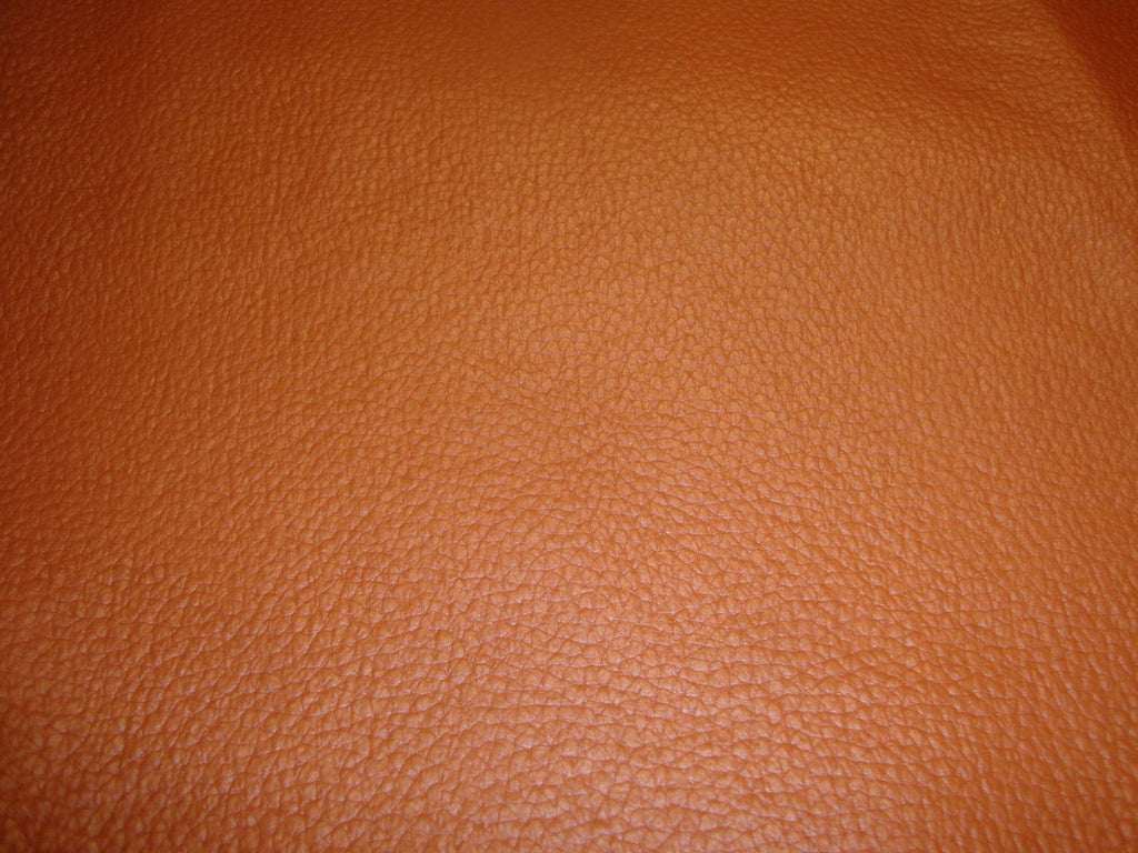 bourbon-pebble-grains-champion-faux-leather-vinyl-54-wide-upholstery-fabric-by-the-yard
