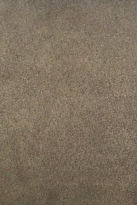 "Mocha Micro Faux Suede 60"" Wide 