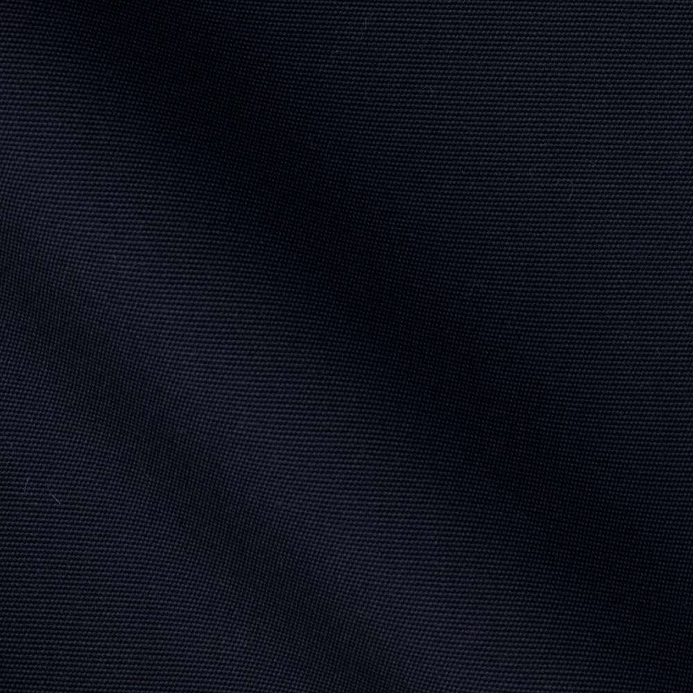 "Navy 600 Denier Waterproof UV Protection Acrylic Canvas 60"" Wide 