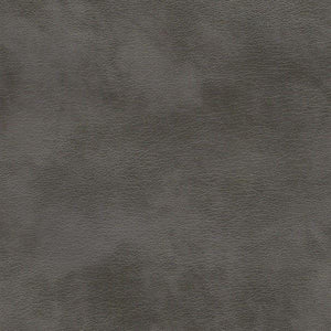 "Ranger Mercury Faux Leather Vinyl 55"" Wide 