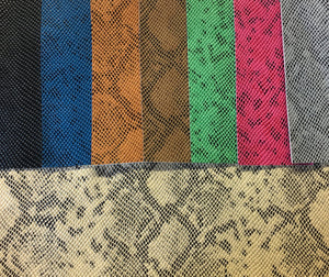 faux-snake-python-embossed-vinyl-55-wide-upholstery-fabric-by-the-yard