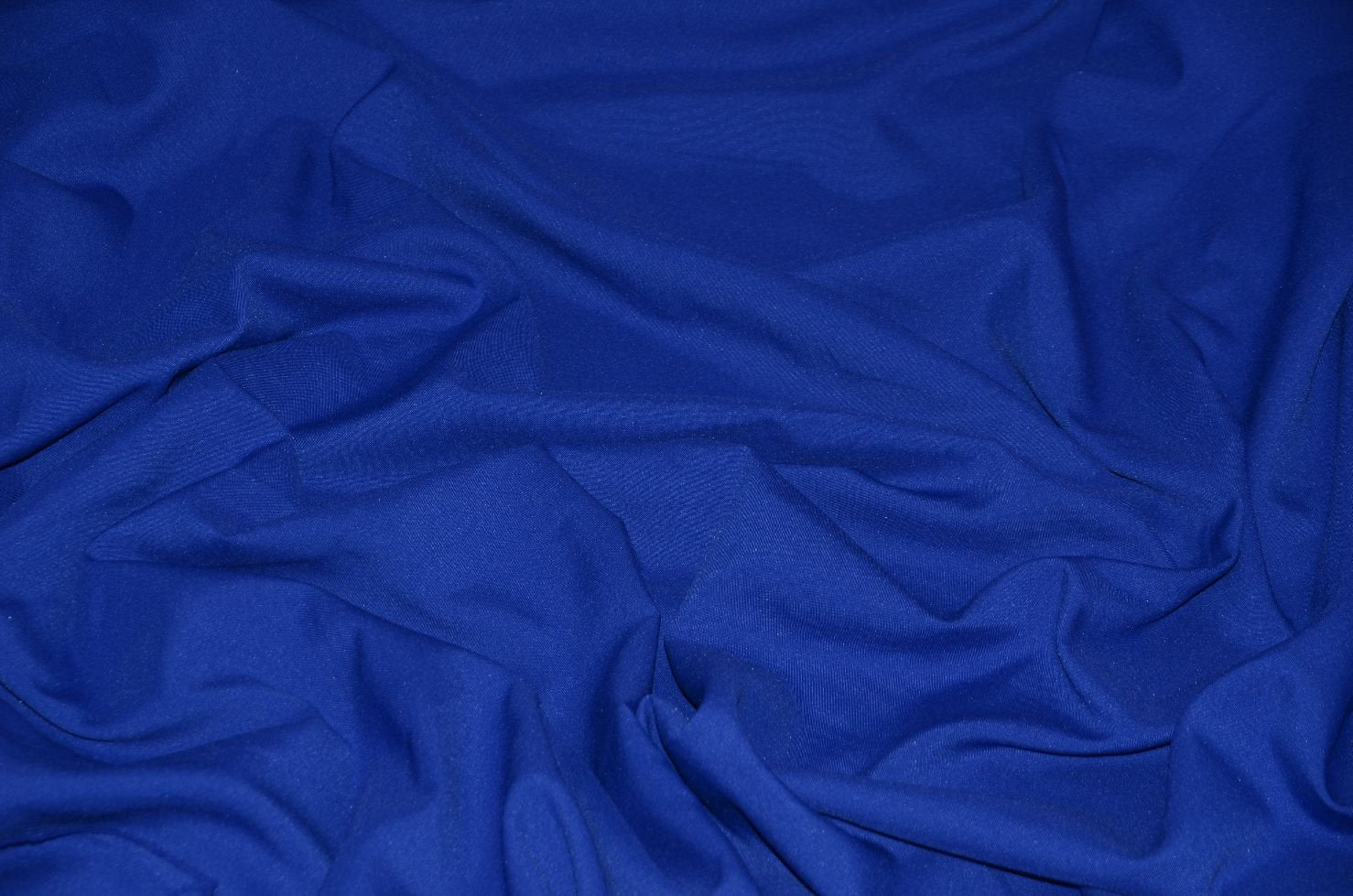 "Royal Solid Polyester Polypoplin 60"" Wide 