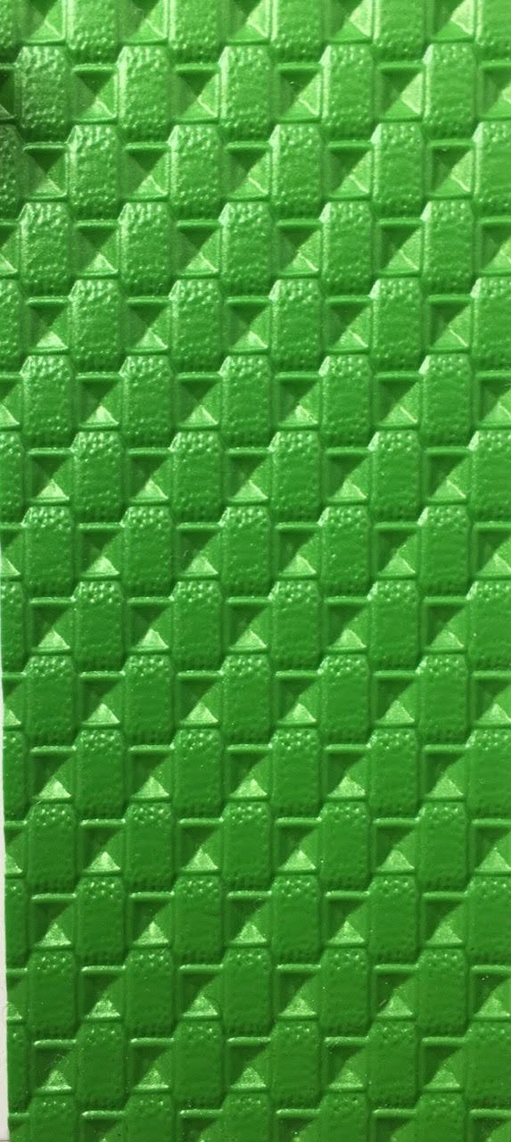 green-vibrant-wave-morbern-premium-marine-gade-faux-leather-vinyl-54-wide-marine-upholstery-fabric-by-the-yard