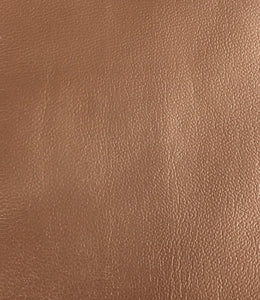 "Rose Gold Soft Skin Faux Leather Vinyl 55"" Wide 