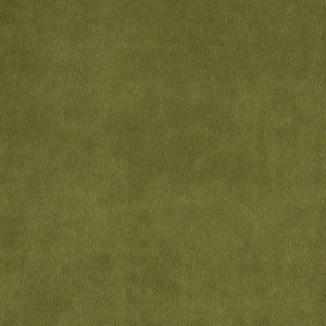 gecko-micro-plush-velvet-mesh-back-55-56-wide-all-purpose-grade-upholstery-fabric-by-the-yard