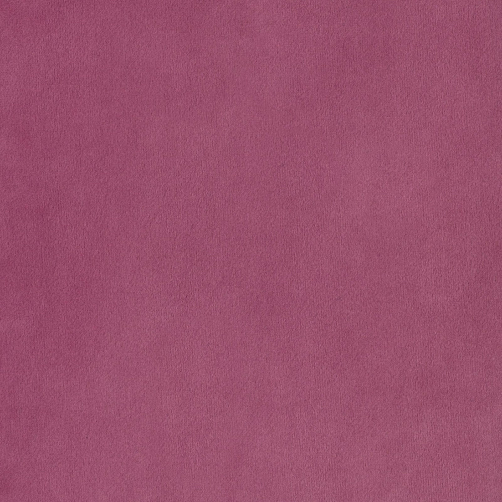 "Tickle Micro Plush Velvet Mesh Back 55""/56"" Wide 
