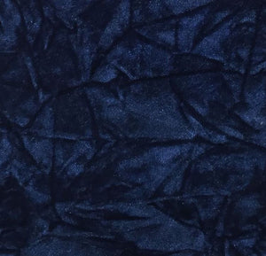 navy-crushed-flocking-velvet-58-wide-upholstery-fabric-by-the-yard