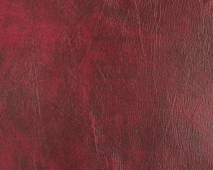 red-caprice-faux-leather-vinyl-54-wide-upholstery-fabric-by-the-yard