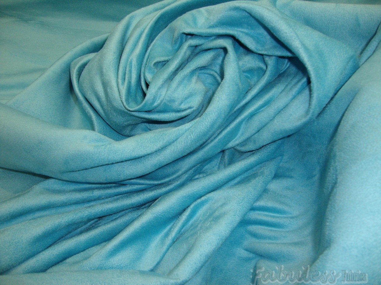 aqua-micro-faux-suede-upholstery-fabric-58-inches-wide-by-the-yard