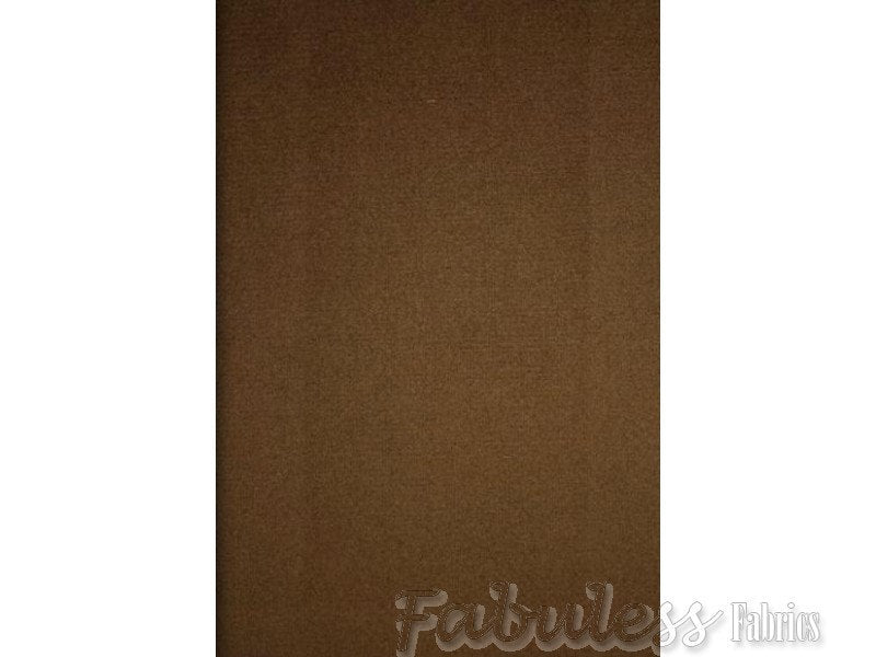 cognac-micro-plush-velvet-mesh-back-55-56-wide-all-purpose-grade-upholstery-fabric-by-the-yard