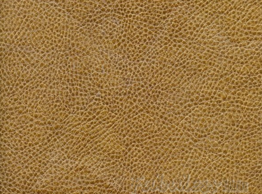 "Dune Ford Faux Leather Vinyl 54"" Wide 