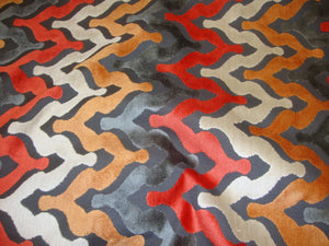 atomic-wave-embossed-raised-velvet-55-56-wide-upholstery-fabric-by-the-yard