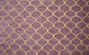 passion-sarahoval-chenille-57-wide-upholstery-fabric-by-the-yard