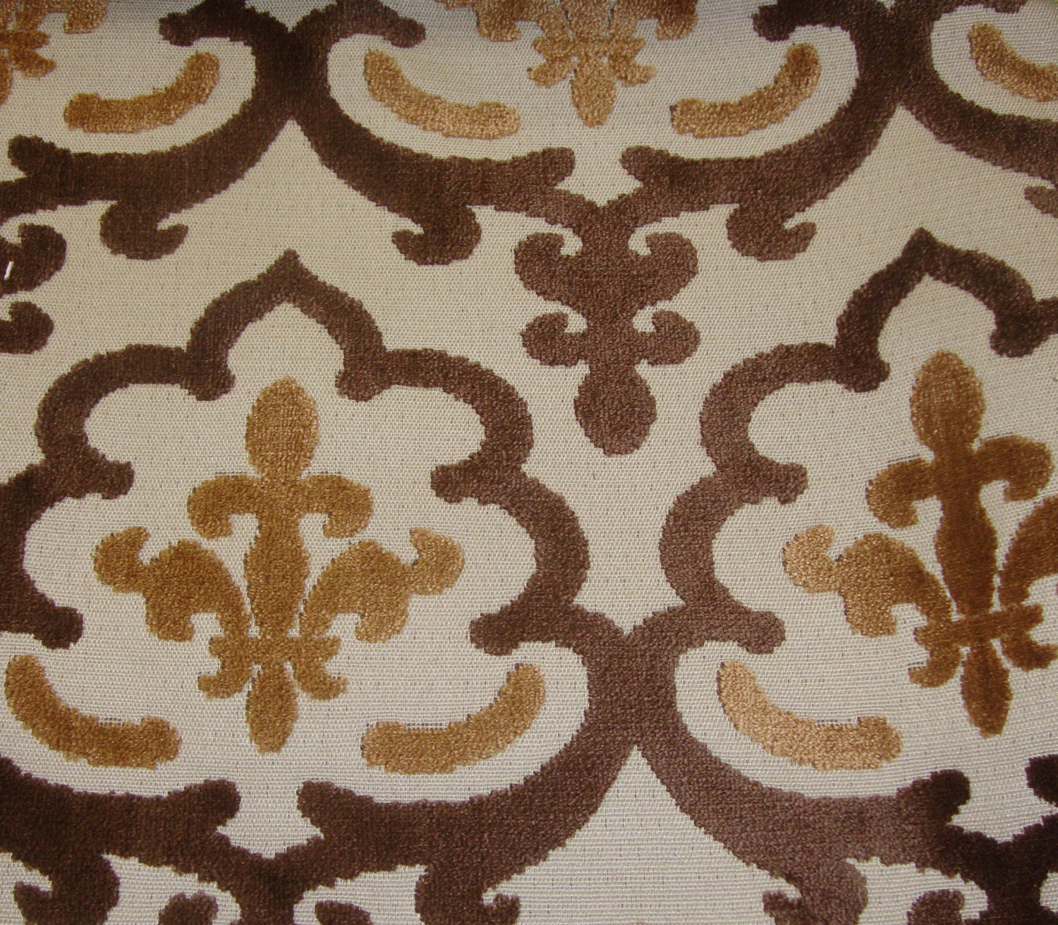 bittersweet-damask-embossed-raised-velvet-55-56-wide-upholstery-fabric-by-the-yard