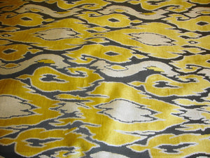 "Sunny Maldives Embossed Raised Velvet  55""/56"" Wide 