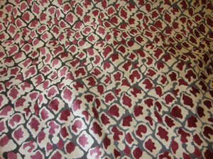 fig-leopard-spots-embossed-raised-velvet-55-wide-upholstery-fabric-by-the-yard