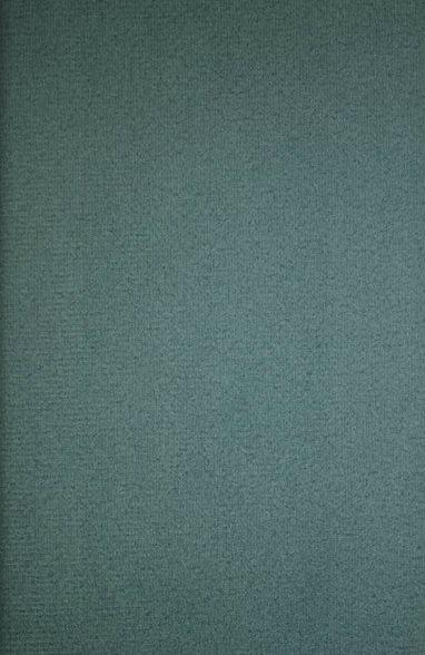 "Carribean Micro Plush Velvet Mesh Back 55""/56"" Wide 