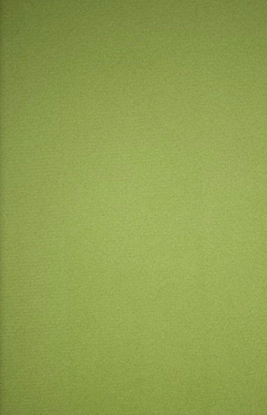 lime-micro-plush-velvet-mesh-back-56-wide-all-purpose-grade-upholstery-fabric-by-the-yard
