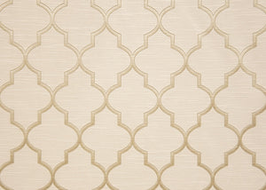 quartz-santana-jacquard-55-5-wide-drapery-fabric-by-the-yard