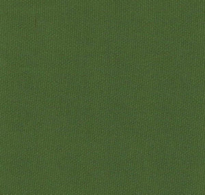 "Olive 600 Denier Waterproof UV Protection Acrylic Canvas 60"" Wide 