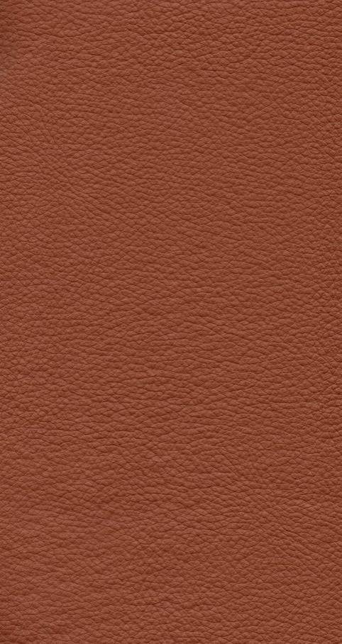 Vinyl Cognac Champion Outdoor/indoor Pebble Grains Fabric 54