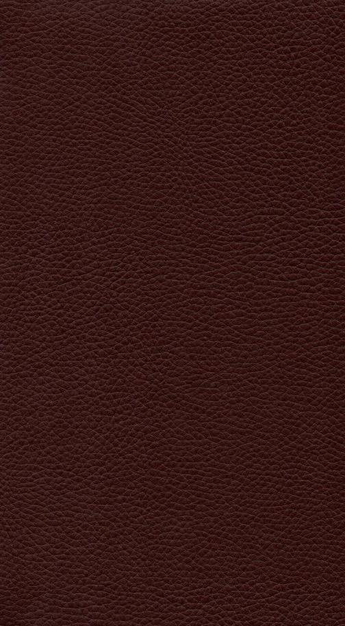 brown-champion-faux-leather-vinyl-54-wide-upholstery-fabric-by-the-yard