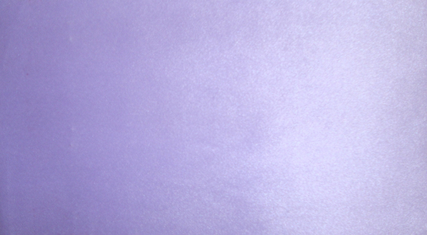 "Lilac Velboa Faux Fur Upholstery Fabric 60"" Wide 