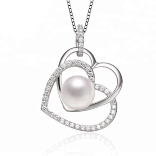 True Love Pendant sku # 206-N