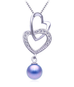 Beating Heart Pendant sku # 212-N
