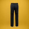 Men's Pants (School Version)
