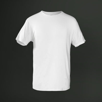 The Original Pilot Undershirt - Men's